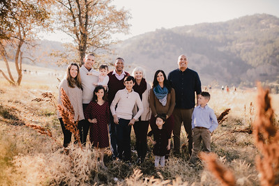 00015-©ADHPhotography2019--Bratton--Family--October12