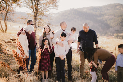 00003-©ADHPhotography2019--Bratton--Family--October12