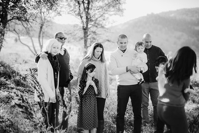 00002-©ADHPhotography2019--Bratton--Family--October12