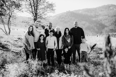 00012-©ADHPhotography2019--Bratton--Family--October12