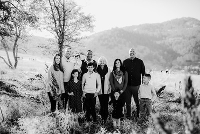 00018-©ADHPhotography2019--Bratton--Family--October12