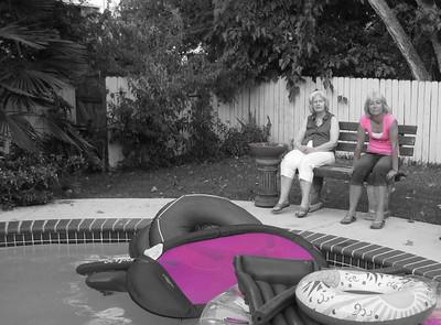 Brenda's Fabulous 50
