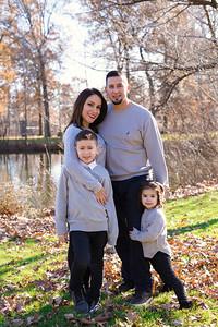 Brenda-Family-Christmas (43 of 46)