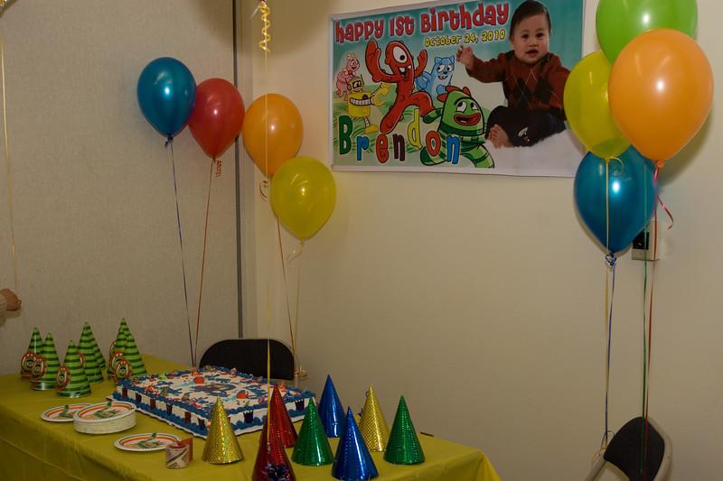 Brendon 1st Birthday 028.jpg