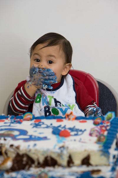 Brendon 1st Birthday 365.jpg