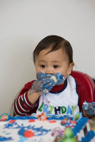 Brendon 1st Birthday 356.jpg