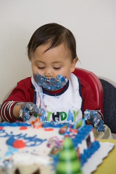 Brendon 1st Birthday 358.jpg