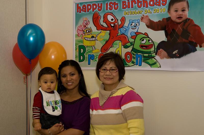 Brendon 1st Birthday 067.jpg