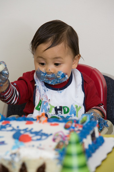 Brendon 1st Birthday 360.jpg