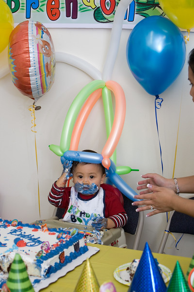 Brendon 1st Birthday 352.jpg