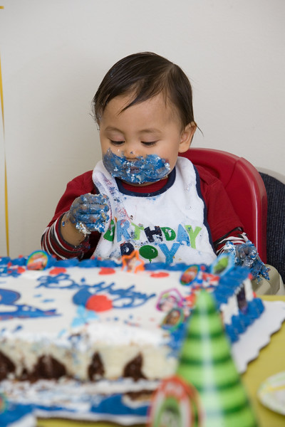 Brendon 1st Birthday 363.jpg