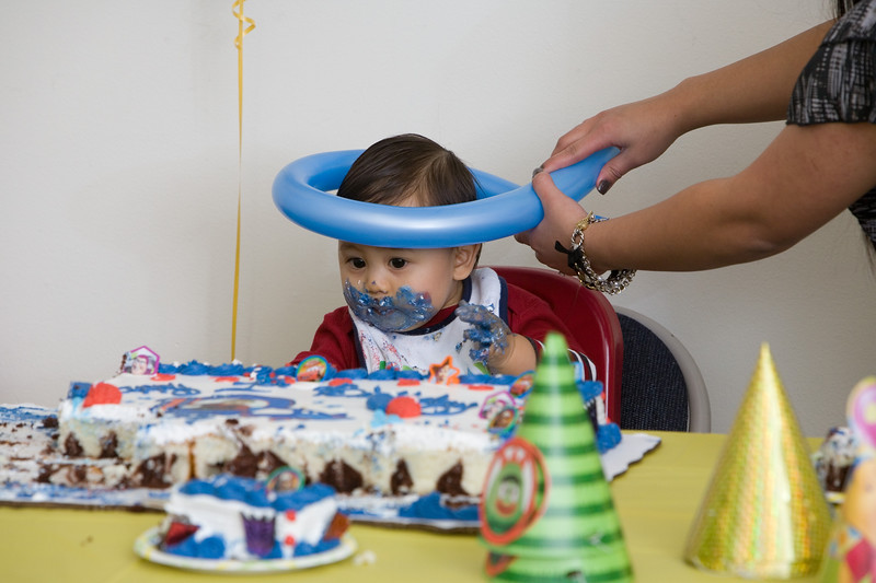 Brendon 1st Birthday 335.jpg