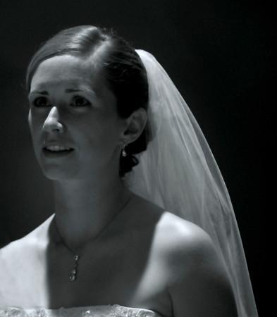 Brenna's Wedding