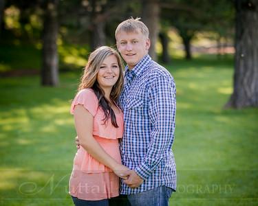 Brent & Joann Family 22