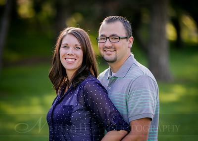 Brent & Joann Family 17