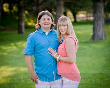 Brent & Joann Family 14