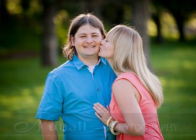 Brent & Joann Family 16