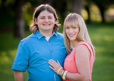 Brent & Joann Family 15