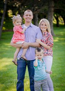 Brent & Joann Family 10