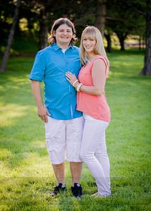Brent & Joann Family 13