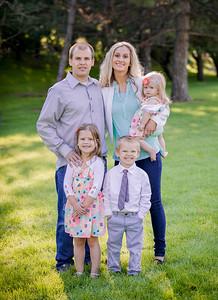 Brent & Joann Family 04