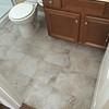 Office Bathroom Floor