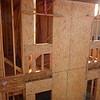 Feb 07 - MJ's room from next door.