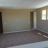 June 9 - Bonus room / family room / play room