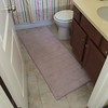Bathroom 2 Floor