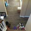 Downstairs Ceramic