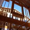 Feb 07 - Grand stairway.