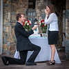Proposal from Bended Knee