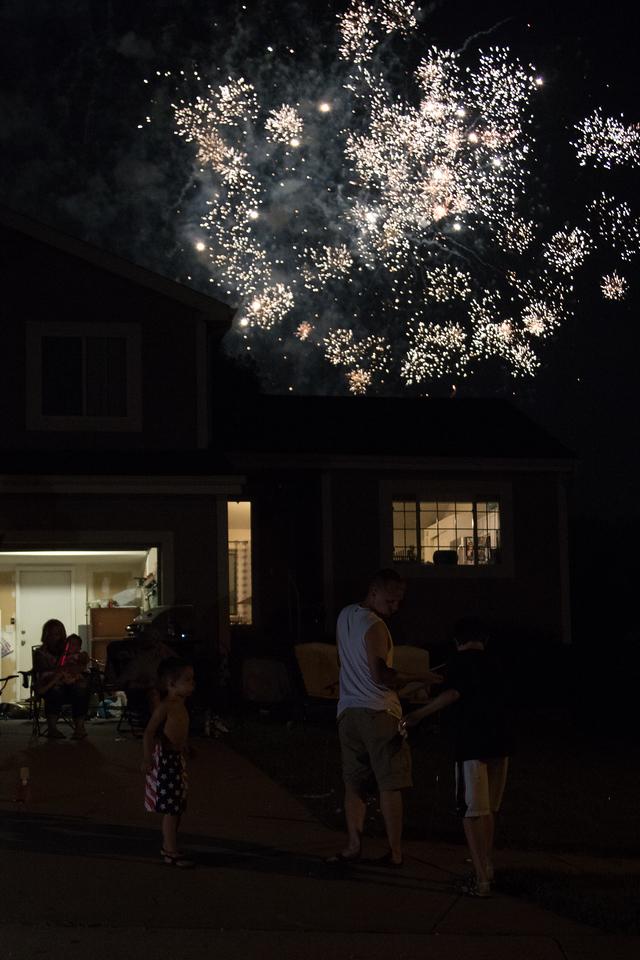 fireworks-226