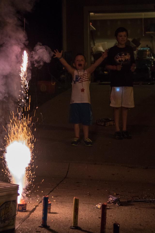 fireworks-198