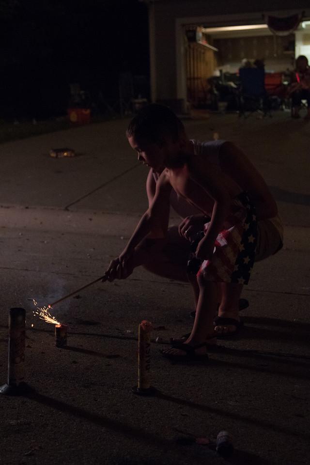 fireworks-220
