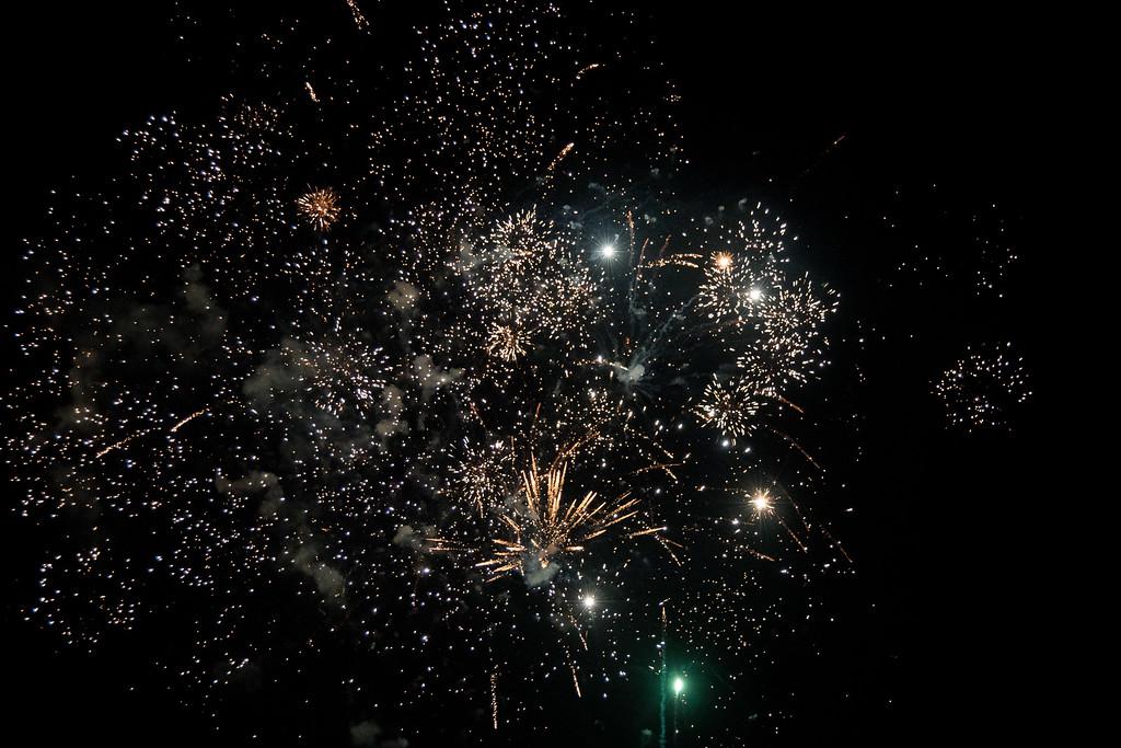 fireworks-206-Edit