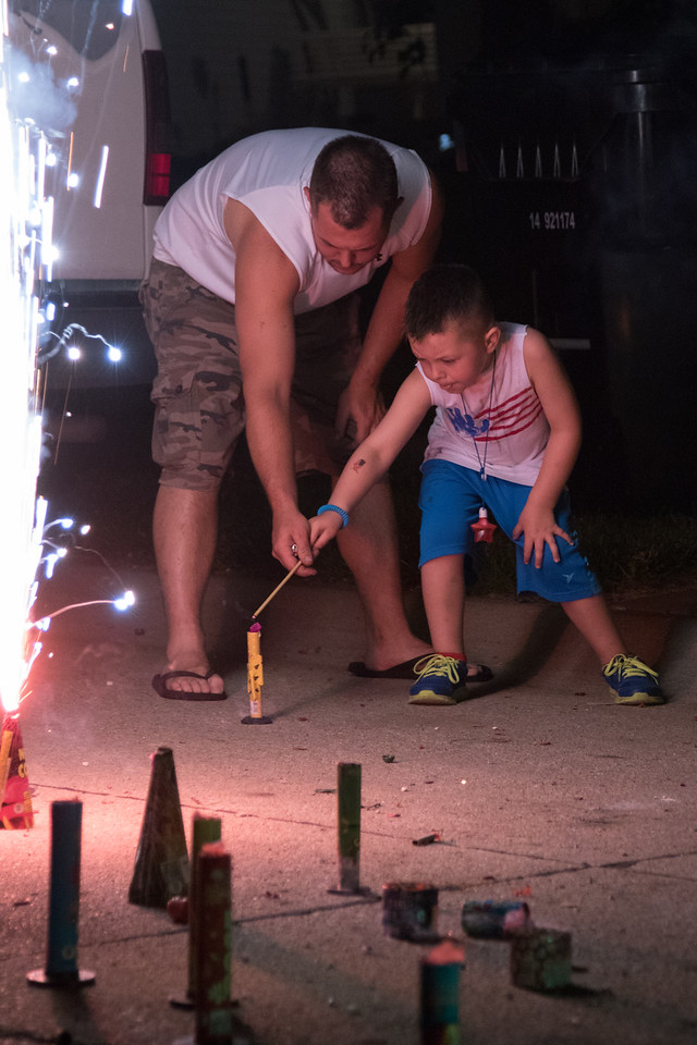 fireworks-224