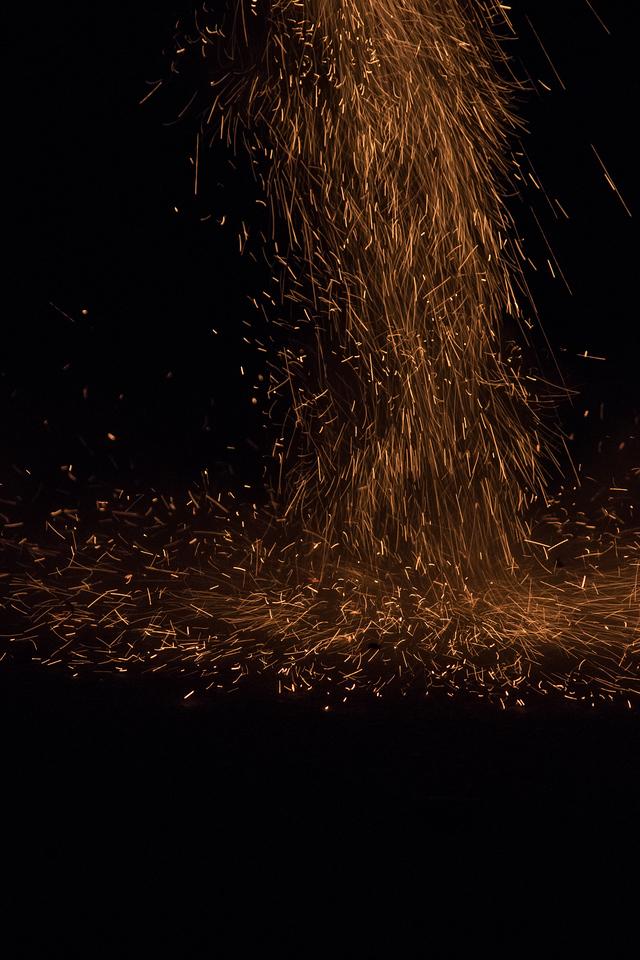 fireworks-147