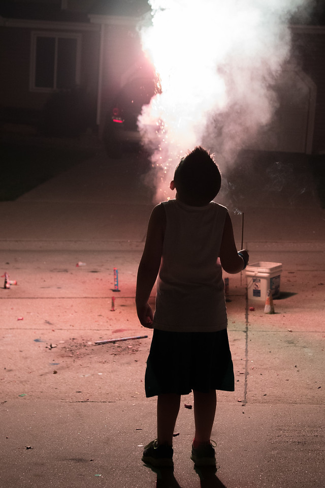 fireworks-211