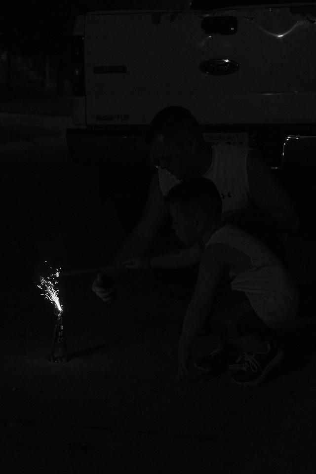 fireworks-217