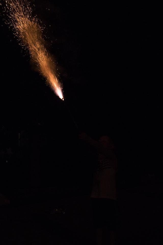 fireworks-177