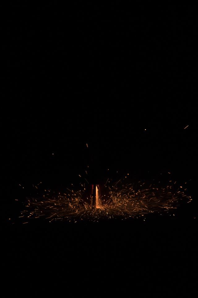 fireworks-145