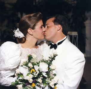 Brian-Lori Wedding