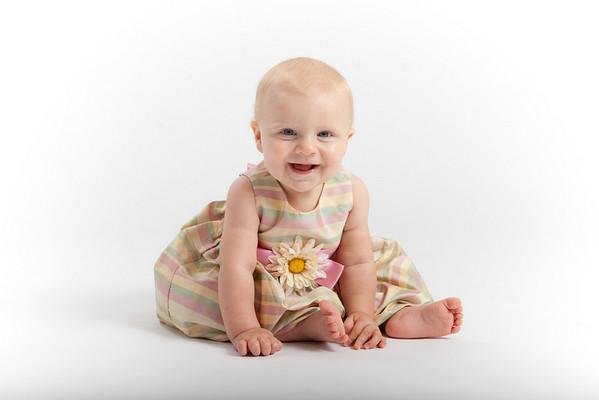 Brianna Labs 6 months