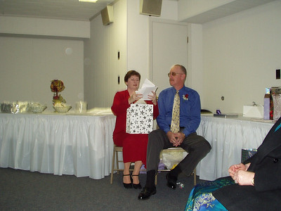 Becky and Tommy's 25th Anniversary 021
