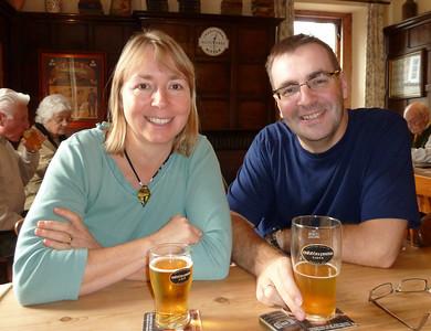 Bristol December 2010