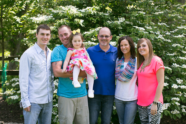 Britney-Family-2014-011