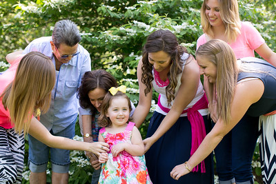 Britney-Family-2014-028
