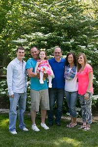 Britney-Family-2014-012