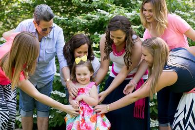 Britney-Family-2014-027